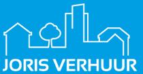 Website laten maken Zoetermeer